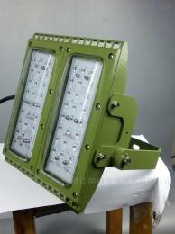 BAM52BAM52-LED防爆燈100W