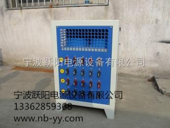 高频水处理电源厂家直销
