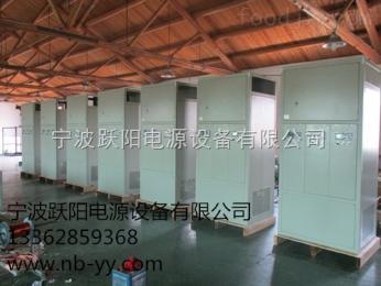 电压电流可定制水处理电源品牌,广东/湛江 港口集水区净化
