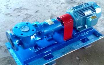 海濤泵業生產旋盤泵性能特點解析