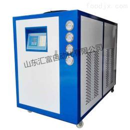 CDW-10HP研磨机专用冷水机价格