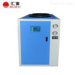 研磨专用冷水机 济南冷却设备销售