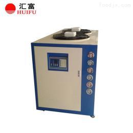 球磨專用冷水機 36匹工業冷凍機