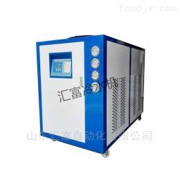 CDW-10HP高频炉专用冷水机 高频设备配套降温制冷机