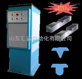 CSL-Y冲击试样缺口拉床  冲击试验机 投影仪 电动液压拉床厂家直销