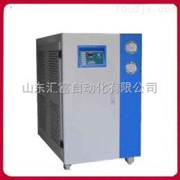 CDW-5HP中频炉专用冷水机专用冷却设备济南厂价格优口碑好