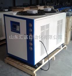 CDW-30HP厂家生产直销 PVC发泡板生产专用冷水机 制冷机 小型工业冷水机