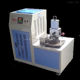 CDWJ-80橡胶低温脆性试验机 工业橡胶低温脆性测定仪 厂家直销现货包邮