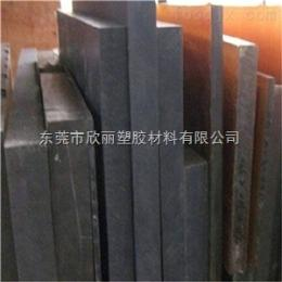 进口聚醚砜棒 德国聚醚砜棒 防静电聚醚砜棒