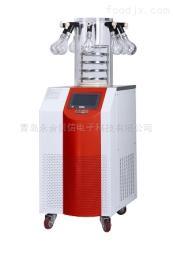 CTFD-12實驗室冷凍干燥機
