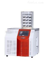 CTFD-10實驗室冷凍干燥機