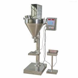 玉米粉定量包装机