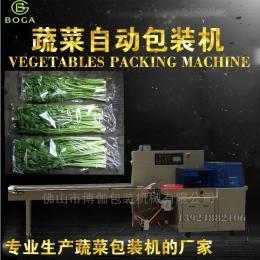 蔬菜包裝機械