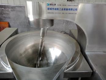 不銹鋼秋梨膏熬糖鍋