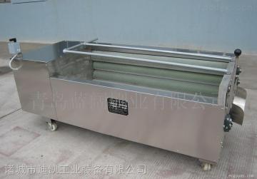 供应全新型厨房设备全自动化生产流水线