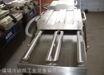 DZ-600廠家供應火鍋底料包裝機