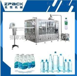 DCGF18-18-6供应纯净水灌装机 纯净水灌装机批发