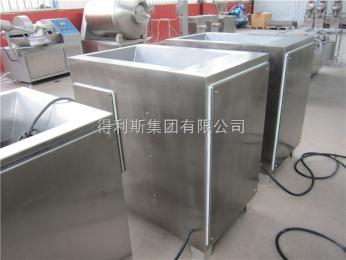 JR-130冻肉绞肉机JR系列 不锈钢绞肉机