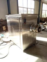 JR-250冻肉绞肉机,JR绞肉机价格