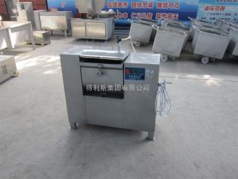 JB-30kgL 馅搅拌机,鱼肉拌馅机