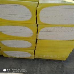高品質勻質板價格行情