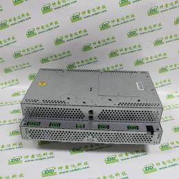 AB 1757-RM2采购