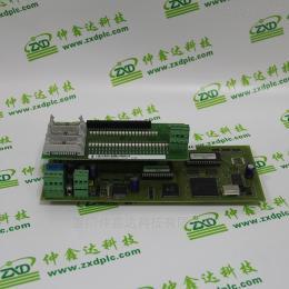 美国ABB DTPC721B