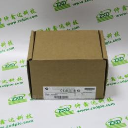 GE DS3800NGDC1A