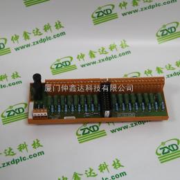 12P3373X012