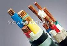 WDZ-BYJ(F)R-3*35+1*16辐照电力电缆