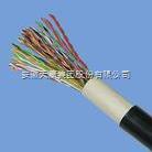 HYA23/200*2*0.5天康通信市话电缆