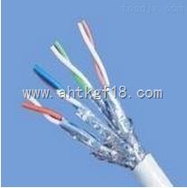 DJYP3VP3-3*2*1.5铝箔屏蔽计算机电缆
