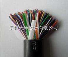 HYA23/100*2*0.5钢带通信电缆