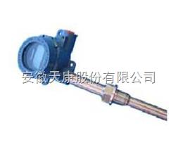 供应天康WZPB-140显示一体化防爆热电偶