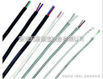 2*0.5 2*1.5 2*2.5 热电偶补偿电缆