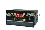 SWP-LED32天康段双区PID可编程序控制仪