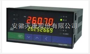 供应天康SWP-LE系列流量积算控制仪