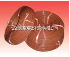 KX-HB-FFRP高温补偿软电缆