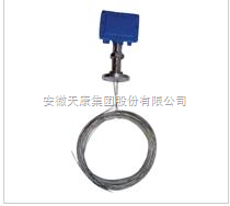 WRE-440D多点防爆热电偶型号