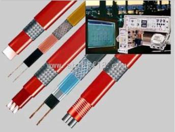 RDP2-J3-30恒功率电热带