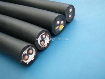 2*0.2+4*0.12电源信号综合电缆