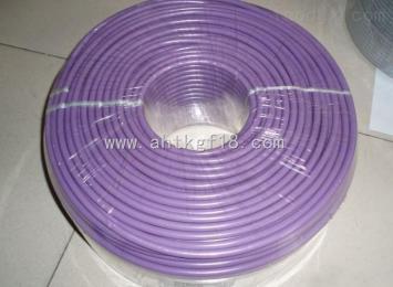TKPC1*2*22(AWG)现场总线电缆