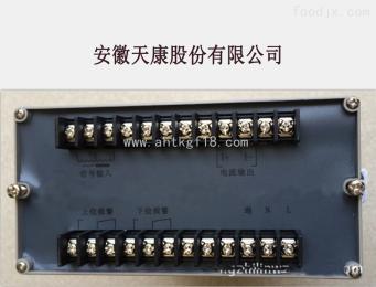 DF9032-CH热膨胀监视仪