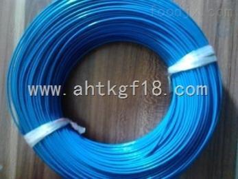 供應KX-GS-VVP2*1.5補償導線