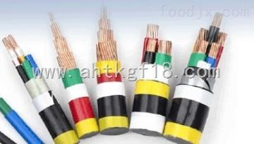 天康VV 3x185电力电缆
