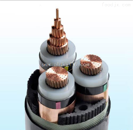 MVV22礦用電纜