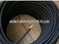SBHP8*2.5无线电安装线