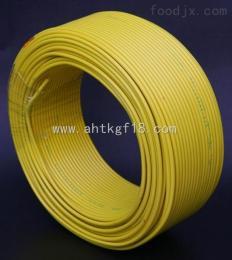 (MYP)UYP-3.6/6 礦用高壓移動屏蔽橡套軟電纜