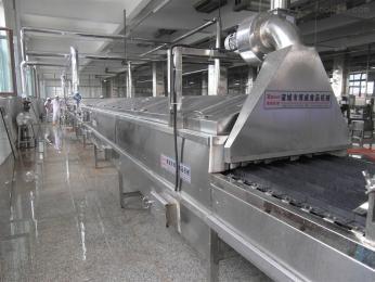 魚豆腐生產線價格