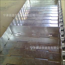 山東板式鏈板
